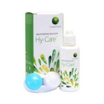 Hy-Care (100 ml)