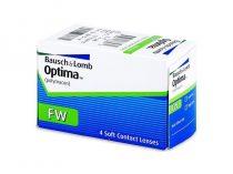 Optima FW (4 lenses)